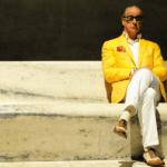 La grande bellezza: Paolo Sorrentino racconta l'abisso di una Roma effimera e decadente