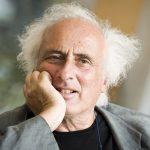 Pantera: torna Stefano Benni