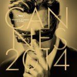 Cannes 2014 nel nome di Mastroianni
