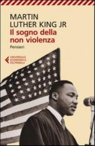Noteverticali_Martin Luther King
