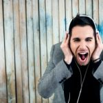 """Antonio Maggio presenta il nuovo disco """"L'equazione"""": la nostra intervista"""