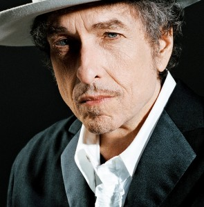 Bob-Dylan-c-William-Claxton-295x300