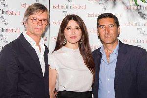 Note verticali.it_Ischia Film Festival
