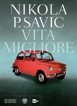 Note verticali.it_Vita migliore_Nikola P Savic