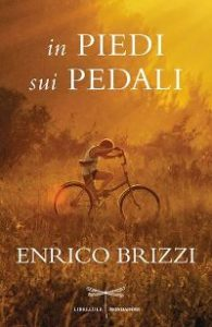 Noteverticali.it_Brizzi in piedi sui pedali