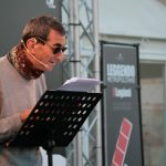 """""""I figli della Repubblica"""": Maggiani e l'invettiva catartica per il presente"""