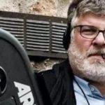 Dedicato a Carlo Mazzacurati il Premio Amidei 2014