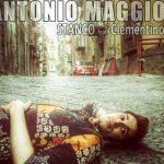 Stanco, nuovo singolo di Antonio Maggio con Clementino: ecco il video