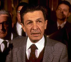 NoteVerticali.it_Enrico Berlinguer
