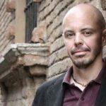 Fabio Geda, il romanzo come fuga: la nostra intervista
