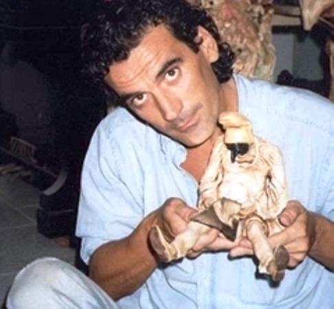 Massimo Troisi Film Pensando a Massimo Troisi