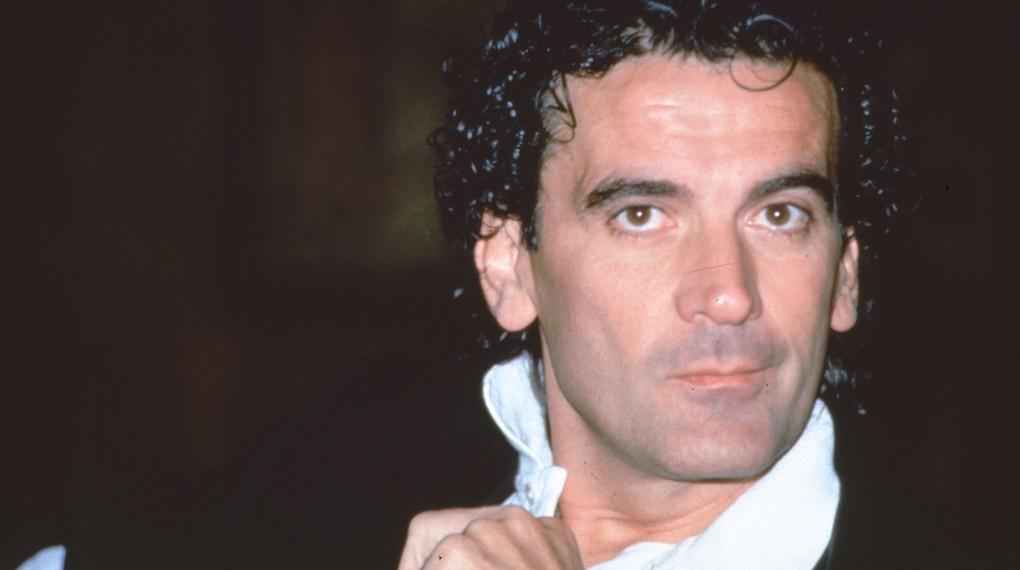 Massimo Troisi Massimo Troisi un ricordo mille emozioni