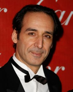 NoteVerticali.it_Alexandre Desplat 2