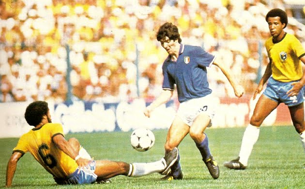 NoteVerticali.it_Paolo_Rossi_1982_Italia_Brasile_2