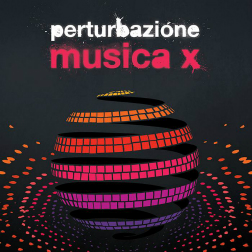 NoteVerticali_Perturbazione_MusicaX