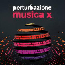 NoteVerticali_Perturbazione_MusicaX
