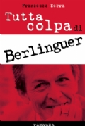 NoteVerticali.it_Tutta colpa di Berlinguer
