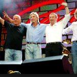 Tornano i Pink Floyd: The Endless River, nuovo disco di inediti a ottobre