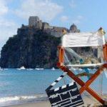 Ischia Film Festival: premiato il cinema di qualità