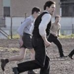 Venezia, 4 i film italiani in concorso