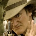 Il nuovo film di Quentin Tarantino sarà 'The Hateful Eight'