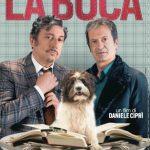 """""""La buca"""": il trailer del film con Sergio Castellitto e Rocco Papaleo"""