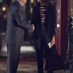 Robert De Niro stagista seduttore per Anne Hathaway