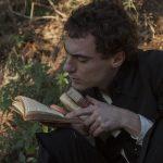 Il giovane favoloso: Elio Germano è Giacomo Leopardi