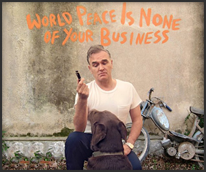 NoteVerticali.it_Morrissey_World_peace_is_none_of_your_business_