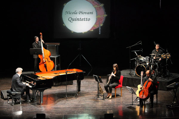 NoteVerticali.it_Nicola Piovani_Quintetto
