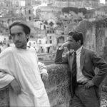 Pasolini a Matera: una mostra di forte impatto culturale