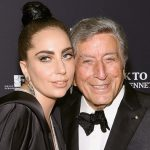 "Lady Gaga e Tony Bennett: ""Anything goes"" è il loro nuovo video"
