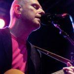 Il batterista dei Radiohead lancia un nuovo disco solista