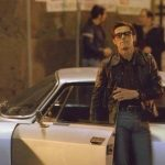 Pasolini, il film di Abel Ferrara con Dafoe e Scamarcio