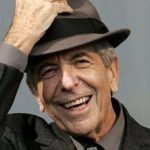 Leonard Cohen: 'Popular Problems', nuovo disco a settembre