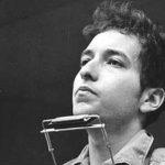 Bob Dylan: gli inediti in un nuovo disco