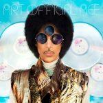 Prince raddoppia: ben due dischi a settembre