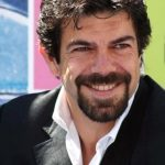Pierfrancesco Favino a Venezia per i CineCocktail