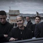 Anime nere, la Calabria al profumo di faida