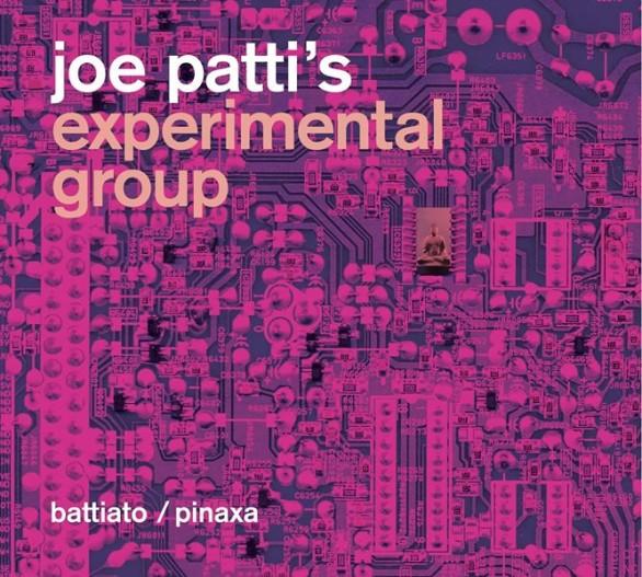 NoteVerticali.it_Battiato Pinaxa