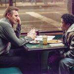 La preda perfetta: Liam Neeson detective a New York