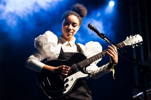 NoteVerticali.it_Lianne La Havas