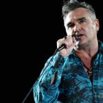 "Morrissey: ""World Peace Is None Of Your Business"", invettiva e ironia per affrontare il presente"