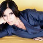 Paola Turci riparte in tour per l'Italia