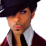 Clouds: il nuovo singolo di Prince con Lianne La Havas