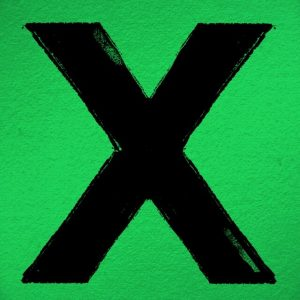 NoteVerticali.it_X_Ed Sheeran
