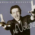 """Domenico Modugno canta """"Volare"""" in USA"""