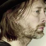 Thom Yorke dei Radiohead: nuovo disco solista, disponibile su Torrent