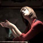 Così vicini, il video del nuovo singolo di Cristina Donà
