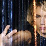 Scarlett Johannson è Lucy, la nuova eroina targata Luc Besson